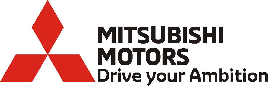 Mitsubishi Showroom | Mitsubishi Đồng Nai